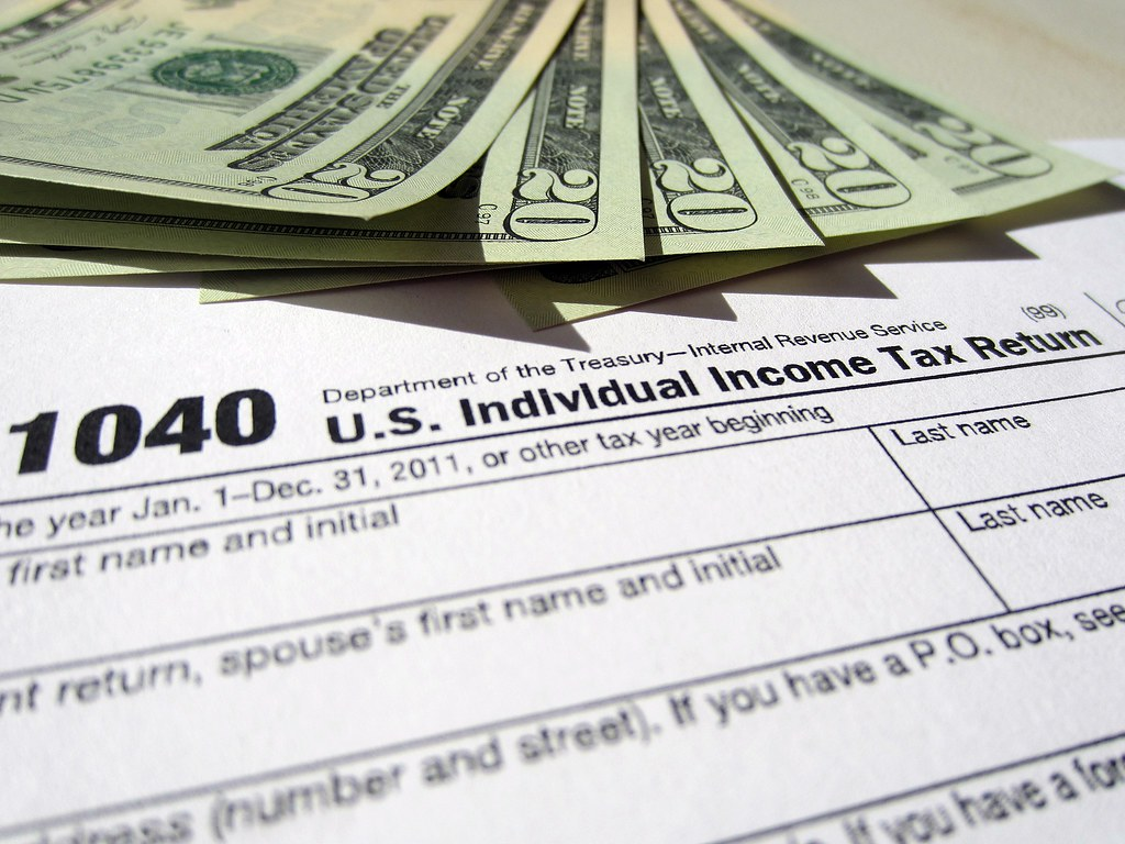 Tax return 1040 a indvidual us income tax return 1040 flickr tax return 1040 by 401k 2013 falaconquin