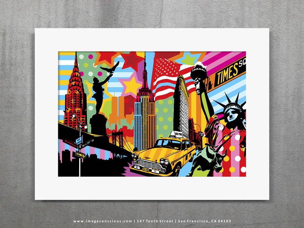 [TERMINE] Pincab d'Aetios - New York Pinball - Page 6 6811694425_d2fe4e051f_b