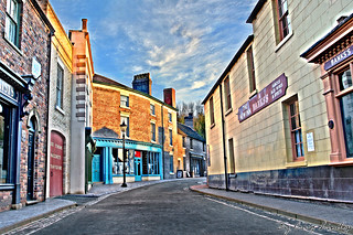 street of colour | by craiggy13x