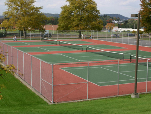 tennis-courts-0012 | by versacourt