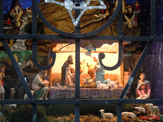 IL PRESEPE | by *DIDI**005 very busy