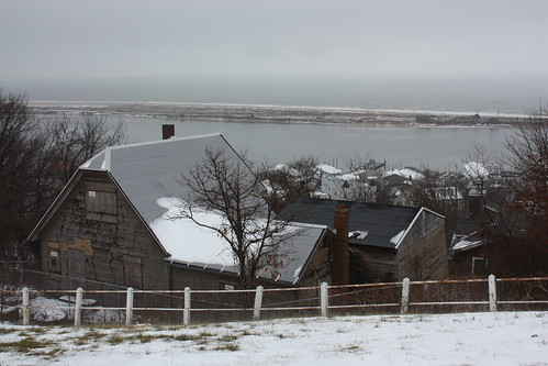 sandy hook winter | by kitkat468
