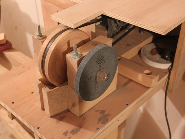 Diy Woodworking Tools Flickr
