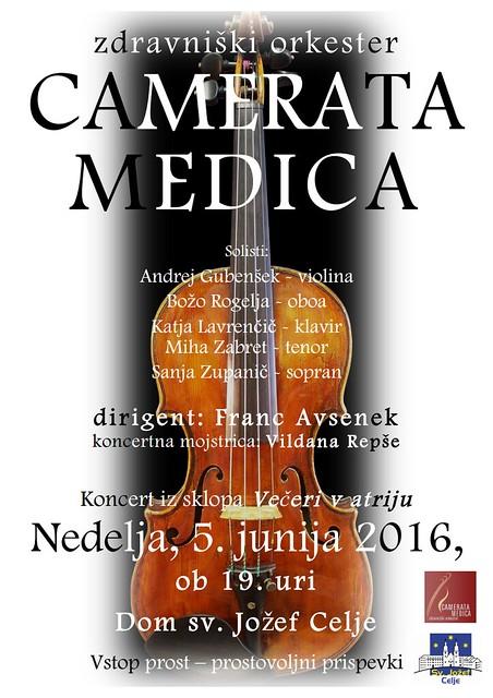 Camerata medica, večer v atriju, junij, 2016png_Page1