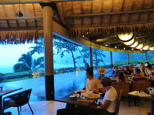 Is Tahiti Restaurant Open Yet Pittsfield Ma Food