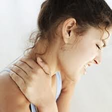 Pain In Shoulder | by Pain In Shoulder