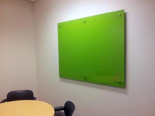 Small Meeting Rooms Paramatta