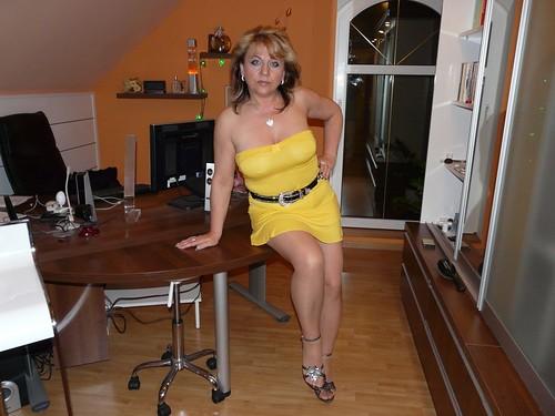 Vera 59 Age  Czemaw  Flickr