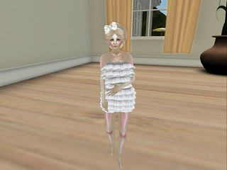 frilldresspreview_001 | by Cane's Folly SL