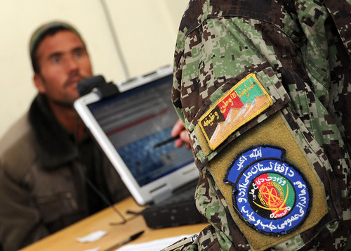 111128-F-HS721-086 | by NATO Training Mission-Afghanistan