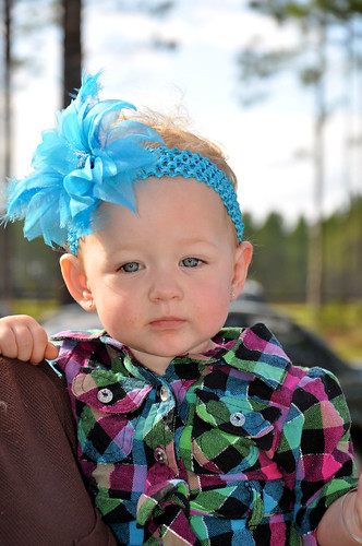 Casen Kay | by Memories Photography (by Mary Miller)