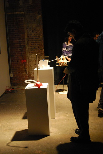 DSC_0840 | by eyebeamnyc