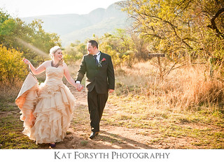 Wedding-Photographer-Leopard-Lodge-43 | by Kat Forsyth