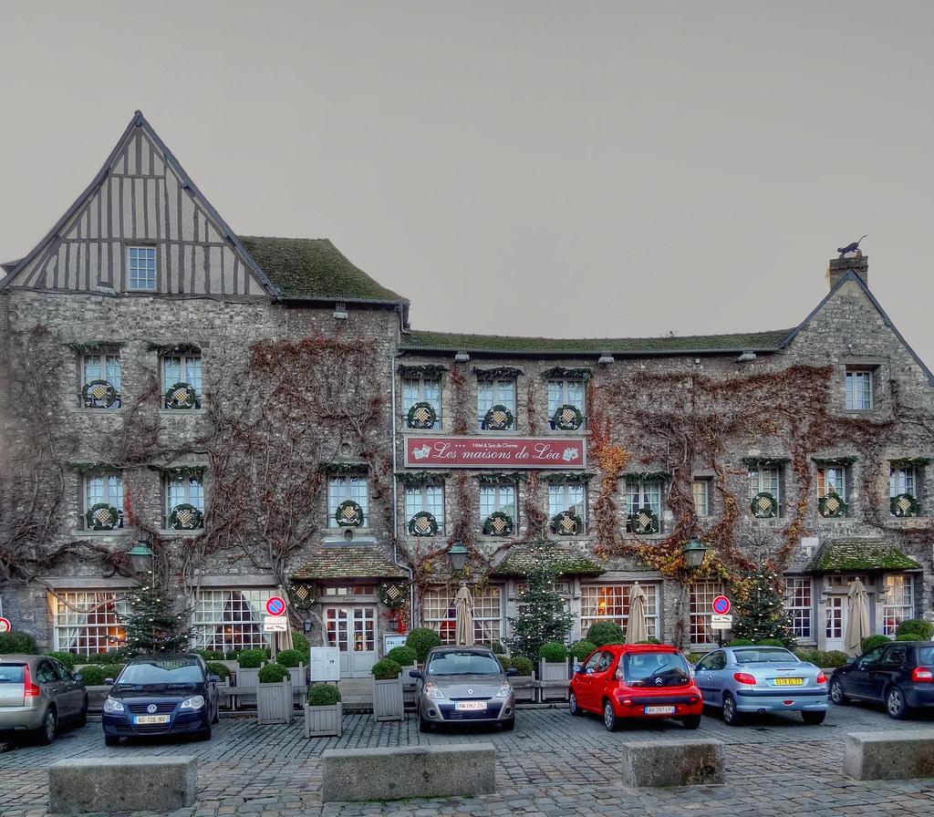 8fdca4609ecebd great les maisons de lea honfleur normandie france by arcenciel with les  maisons de la honfleur