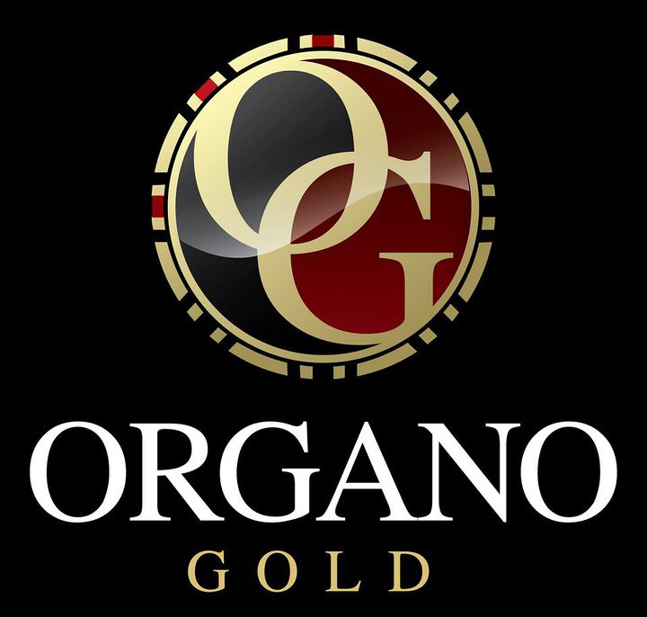 organo gold logo thehealthycoffee blinkweb com arami camacho rh flickr com organo gold login account organo gold login