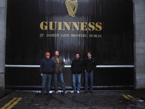 01 Guiness 02