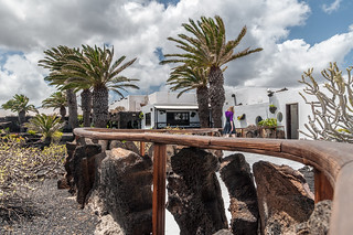 Lanzarote 23.jpg | by quarterto