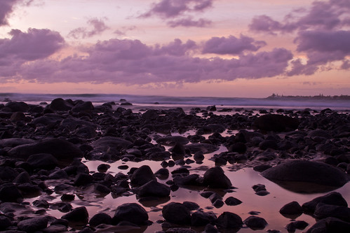 bargara-27 | by chromiacollection