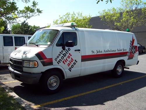 st john ambulance first aid manual ontario