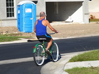 Tampa retirement community bicycling | by James D. Schwartz