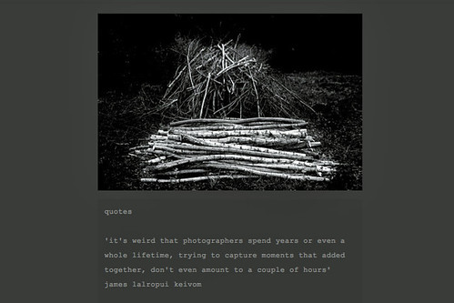 quotes | by chrisfriel