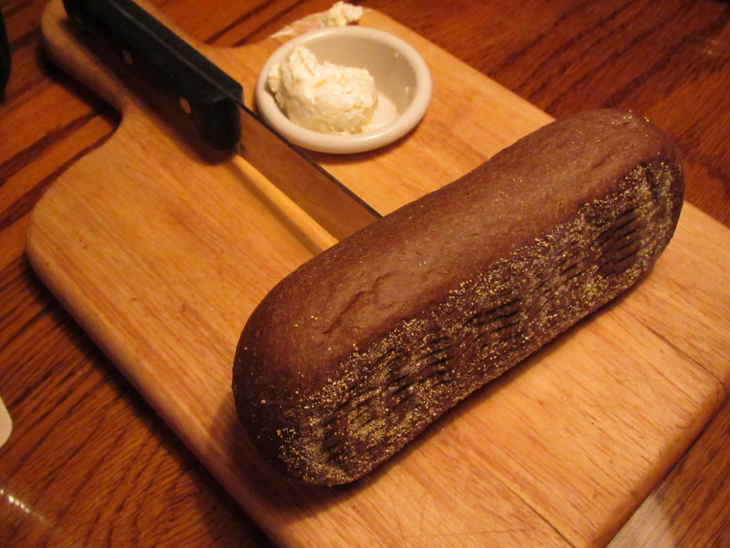 recipe: outback bread what kind [10]