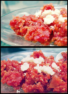 Gajar Ka Halwa (Carrot Dessert) | by Farmansha