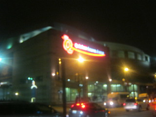 Quicken Loans Arena | by kwatson0013