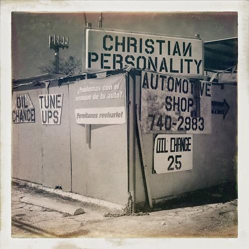 Christian dating austin tx
