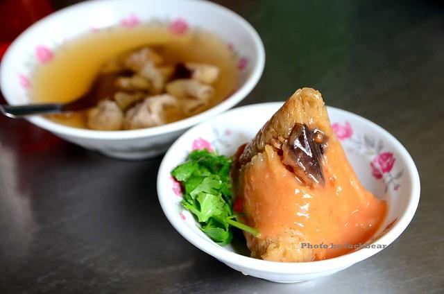 羅東肉粽李002