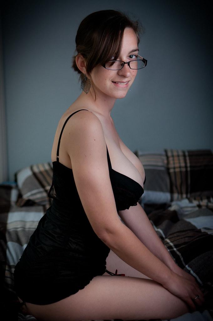 My Busty Wife.com
