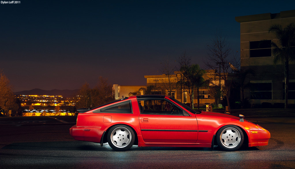 Z31 still a good car to buy? - Nissan Forum | Nissan Forums
