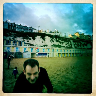Broadstairs 16-18th Dec 2011 | by Littlepixel™