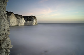 Flamborough | by Chris McLoughlin