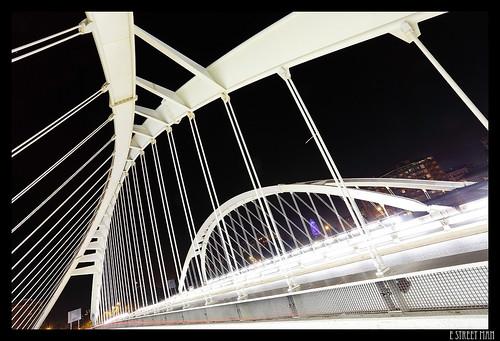 Bac de roda bridge eloy paris for Gimnasio bac de roda