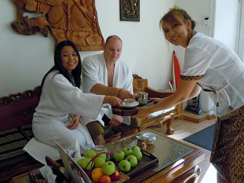 thai massage uppsala massage i stockholm