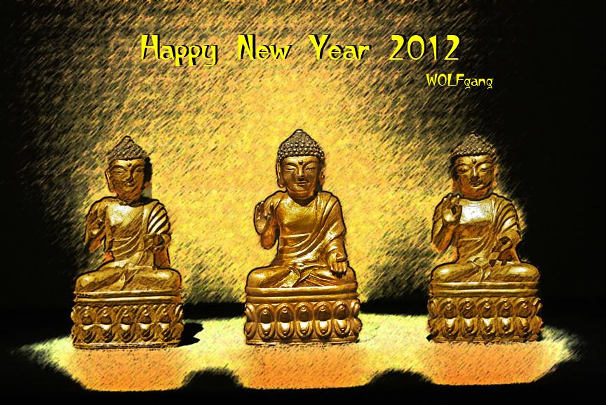 lunar new year greetings by karlwolfgang appalachian son