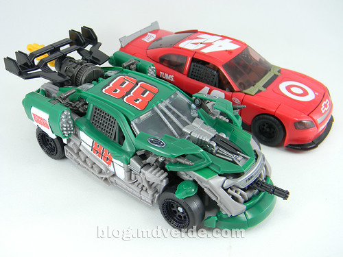 Nashcar Toy Cars For Sale