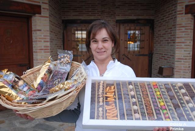 Benasque 01 Benabarre Chocolates Brescó Dez 2011_013