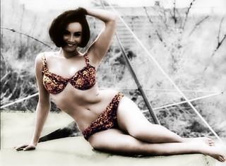 Maria Grazia Buccella (born 1940) nude photos 2019