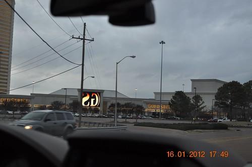 casino 1010