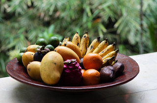 Fruit Platter | by Matthew Kenwrick