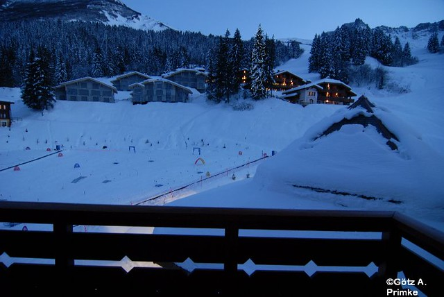 Club_Med_Valmorel_3_Hotel_Facilities_Dez2011_021