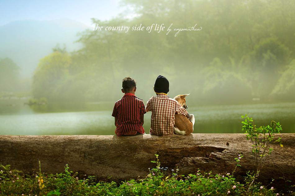 Kerala friendship sites