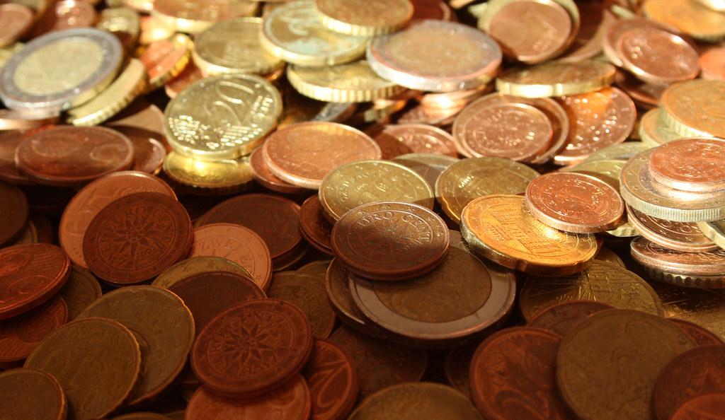 el crepusculo del euro