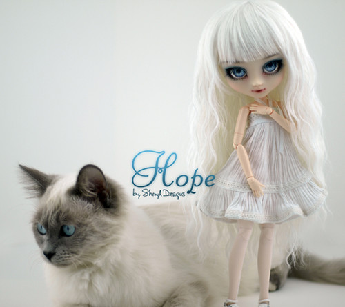 Hope_Sesion02_14 | by Sheryl Designs