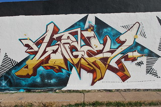 Vogey | by Creatures Crew
