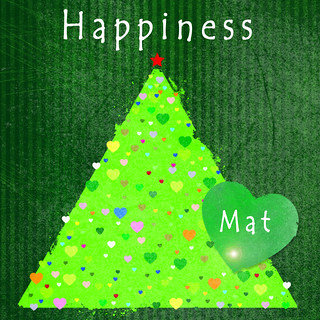 Happiness | by Mat texturonline