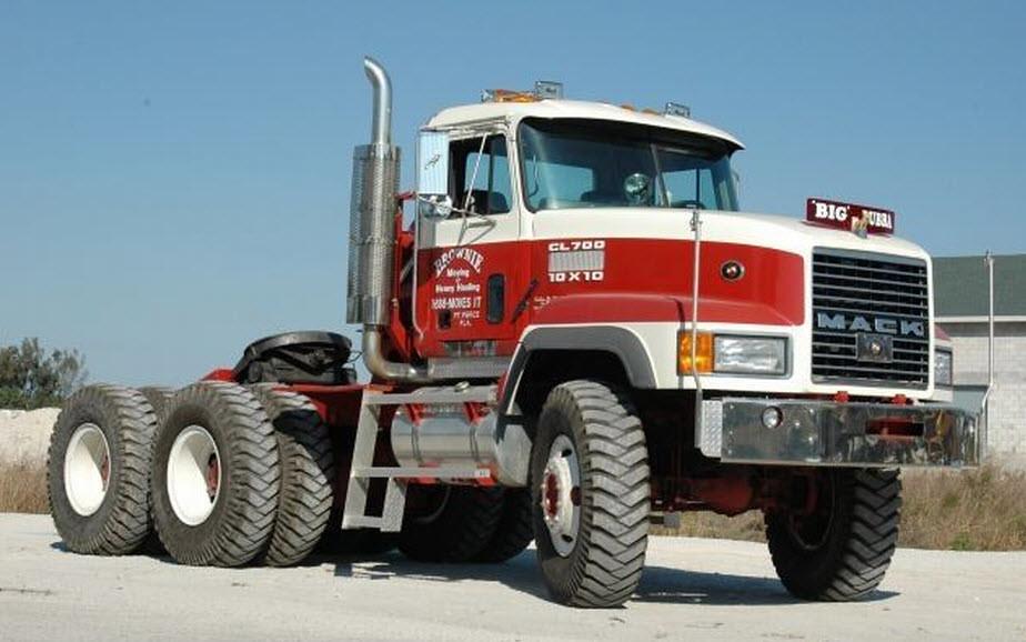 mack truck engerd flickr Mack Fire Trucks mack truck by engerd mack truck by engerd