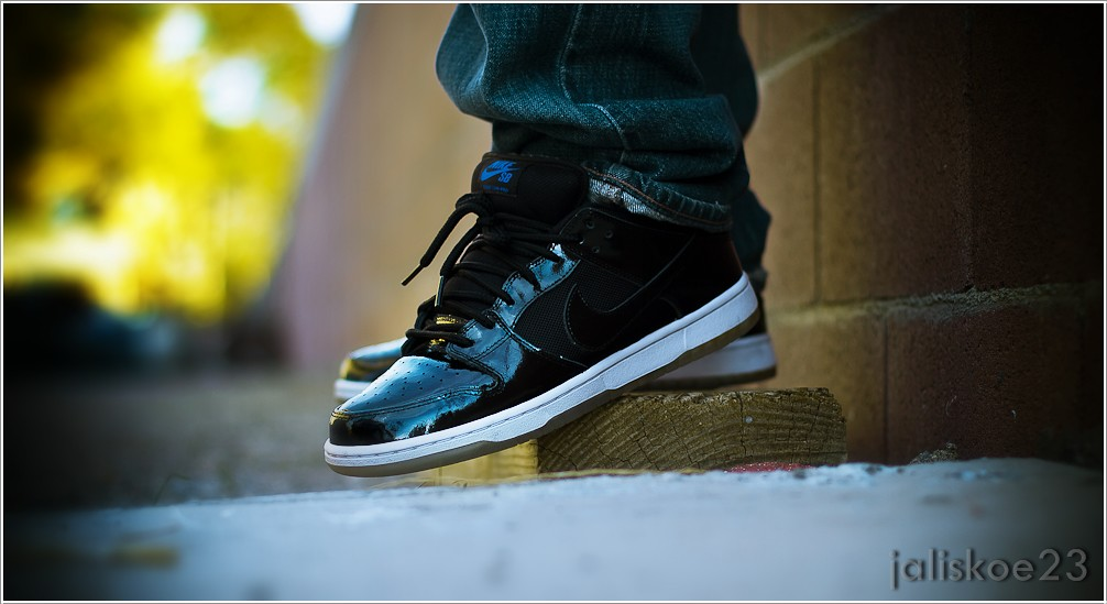 finest selection cacbd 9e345 Nike SB Dunk Low